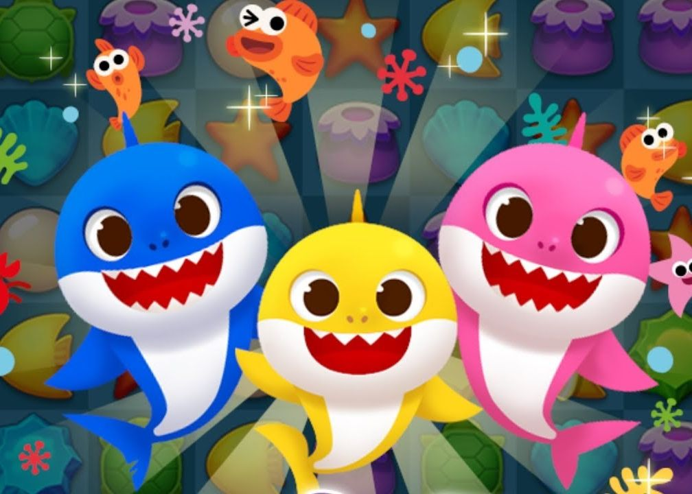 Hungry shark evolution/world pc download youtube.