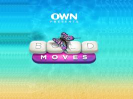 Bold Moves APK Mod