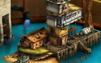Dreamcage Escape APK Mod