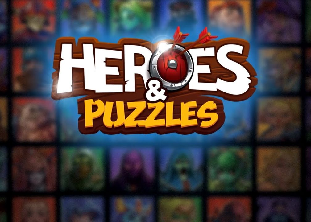 puzzles and dragons mod apk