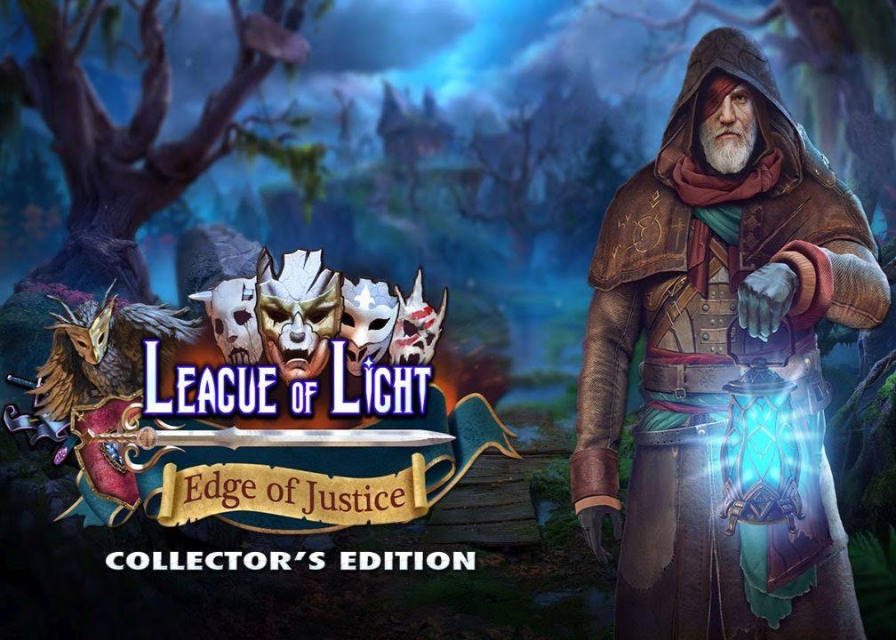 download free online pc games windows 7