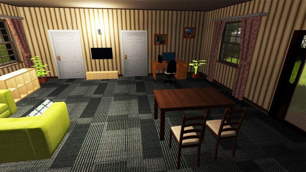House Designer Fix & Flip APK Mod