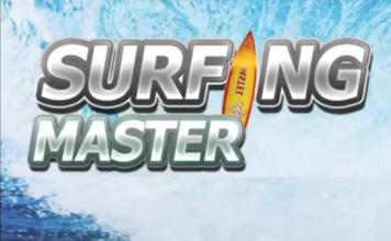 Surfing Master APK Mod