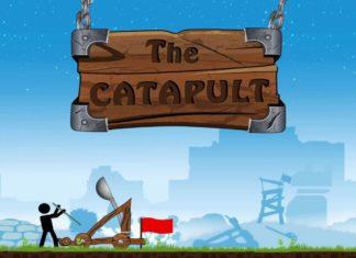The Catapult APK Mod