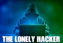 The Lonely Hacker APK Mod