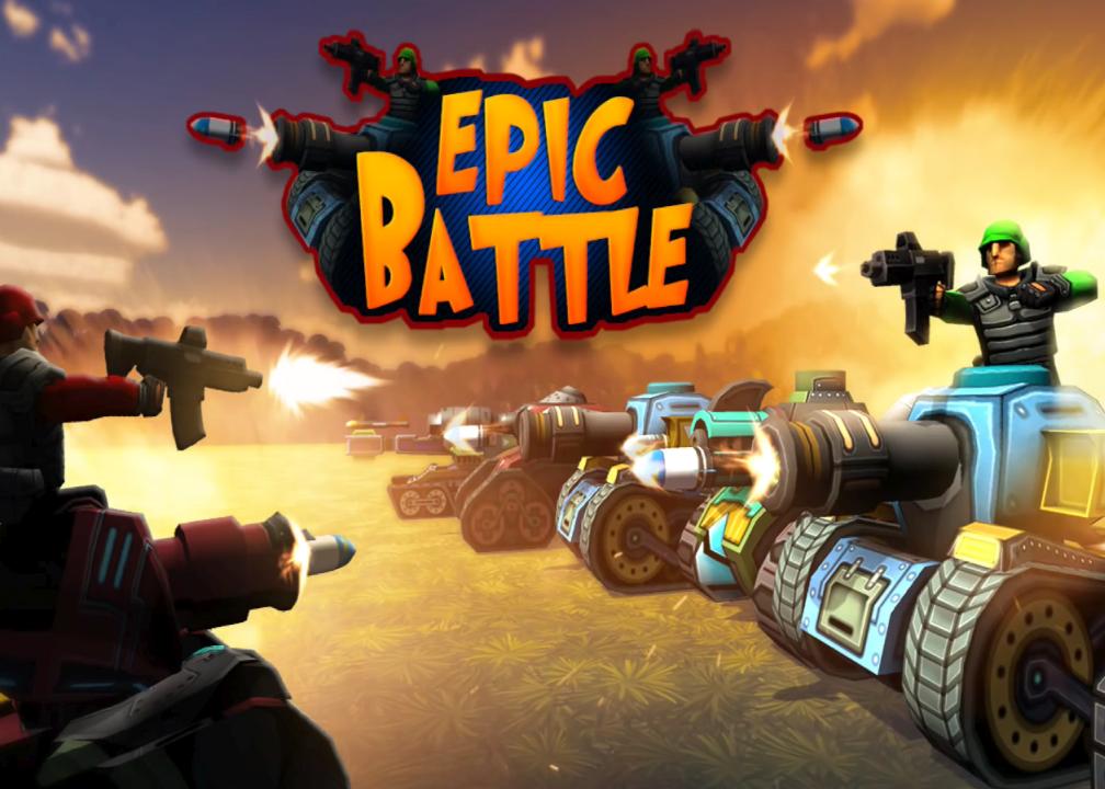 Totally Epic Battle Simulator – Ultimate War Games : Money Mod : Download  APK – APK Mods 4 U – Download Free APK Mods for Android