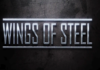 Wings of Steel APK Mod