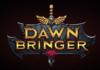 Dawnbringer APK Mod