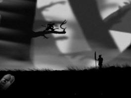 Dead Ninja Mortal Shadow APK Mod