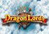 Dragon Lords 3D Strategy APK Mod