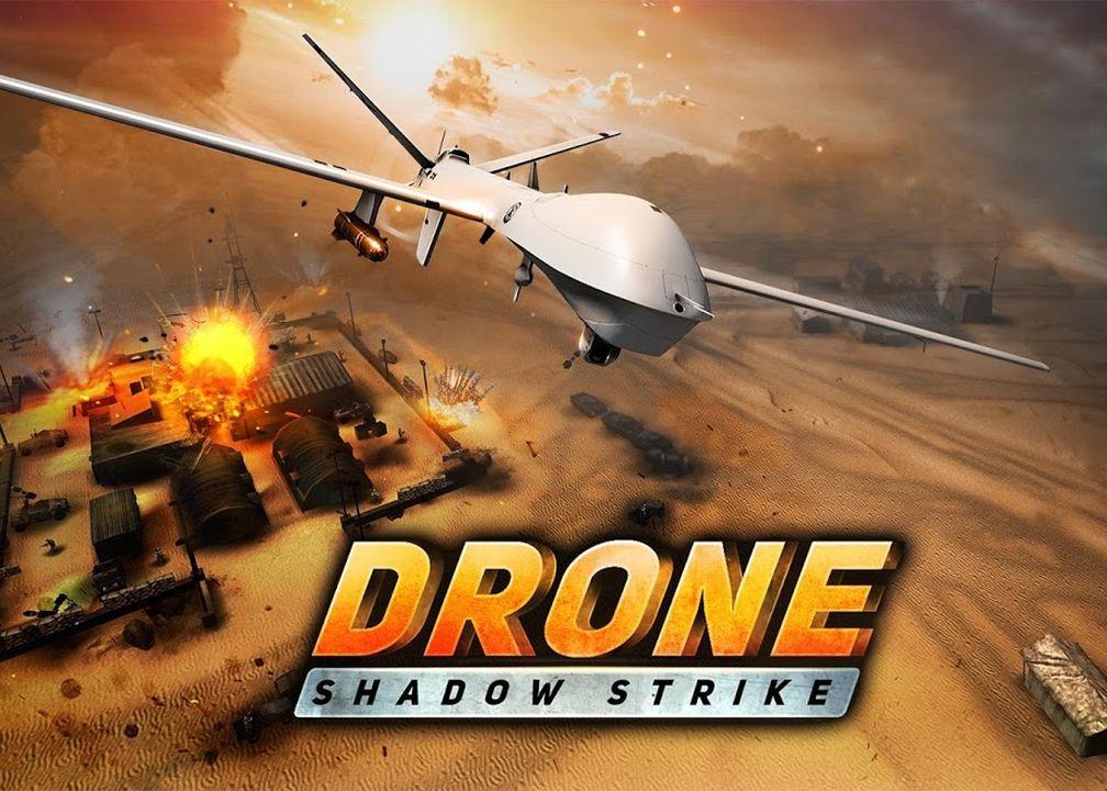 drone shadow strike money mod download apk apk mods 4 u