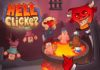 Farm and Click - Idle Hell Clicker APK Mod