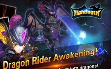 Fighting Elf APK Mod