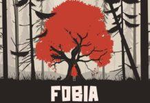 Fobia APK Mod