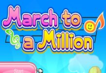 March to a Million APK Mod