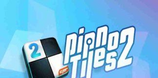 Piano Tiles 2 APK Mod