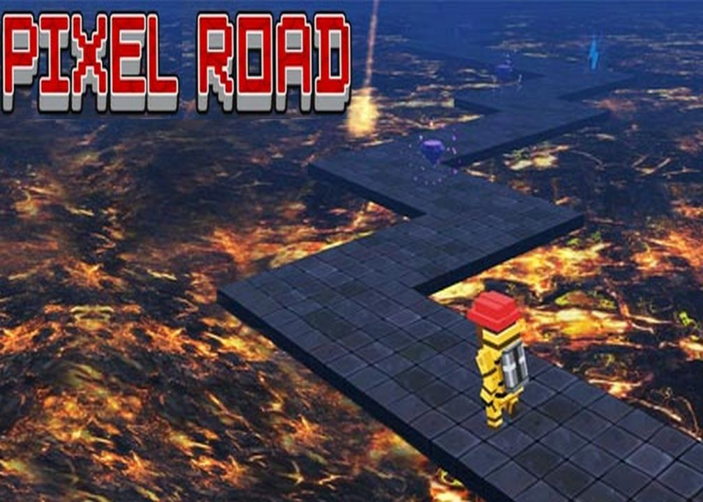 Road rash 2002 game free download. Gta vice city bangla full.