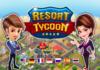 Resort Tycoon - Hotel Simulation Game APK Mod