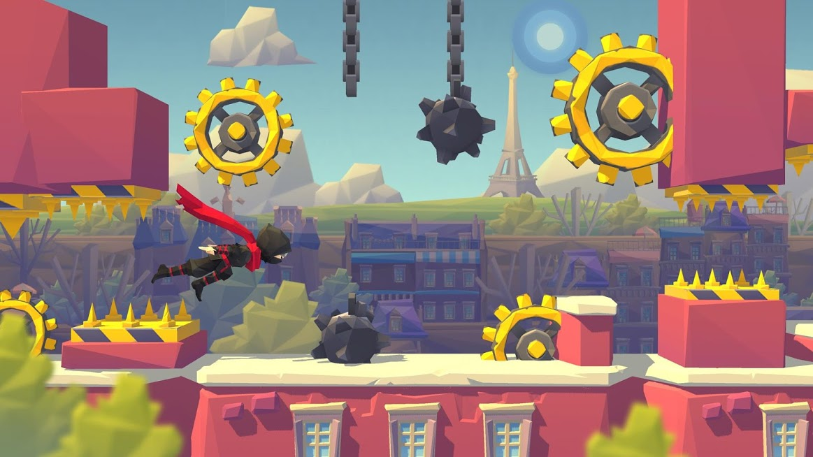 Smashing Rush Money Mod Download Apk Apk Mods 4 U