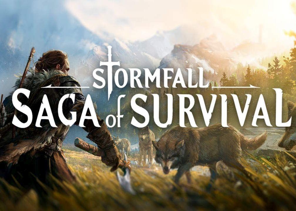 Stormfall: Saga of Survival : VIP Mod : Download APK | APK Mods 4 U