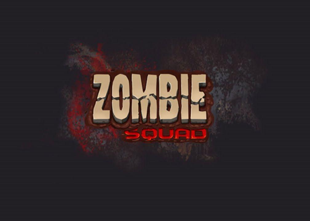 Zombie Squad : VIP Mod : Download APK | APK Mods 4 U - Download Free